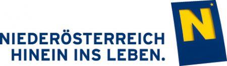 Niederösterreich hinein ins Leben