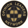 Opinion Leaders Network