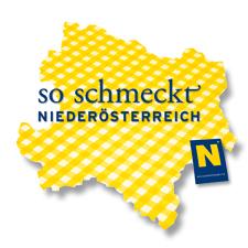 So schmeckt Niederösterreich