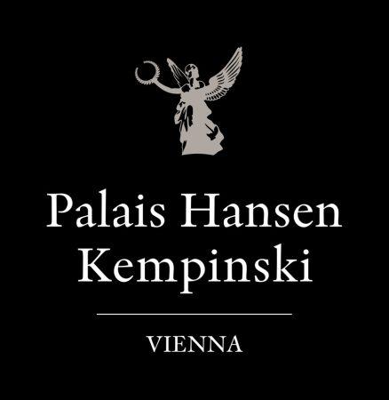 Palais Hansen Kempinski, Wien