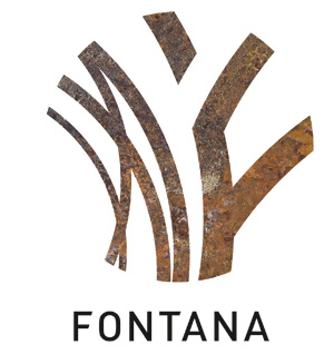 FONTANA Restaurant, Oberwaltersdorf