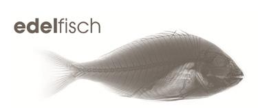Edelfisch