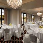 Hotel Bristol Vienna: Salon Schönbrunn