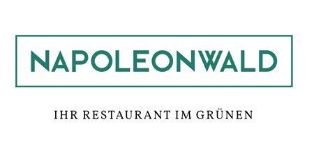Rezepte vom Restaurant Napoleonwald