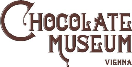Chocolate Museum Vienna