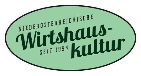 Verein Niederösterreichische Wirtshauskultur