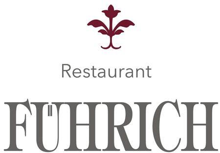 Restaurant Führich