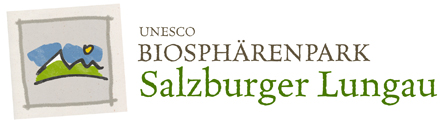 UNESCO Biosphärenpark Salzburger Lungau