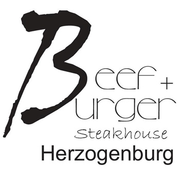 Beef & Burger Steak House