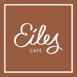 Cafè Eiles