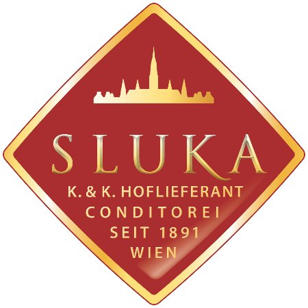 Conditorei Sluka