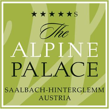 Hotel Alpine Palace, Hinterglemm