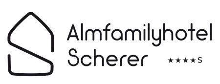 Almfamilyhotel Scherer
