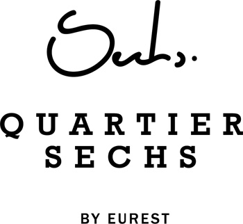 Quartier Sechs by Eurest