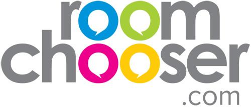 roomchooser.com