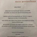 DAS.GOLDBERG in Bad Hofgastein [01]