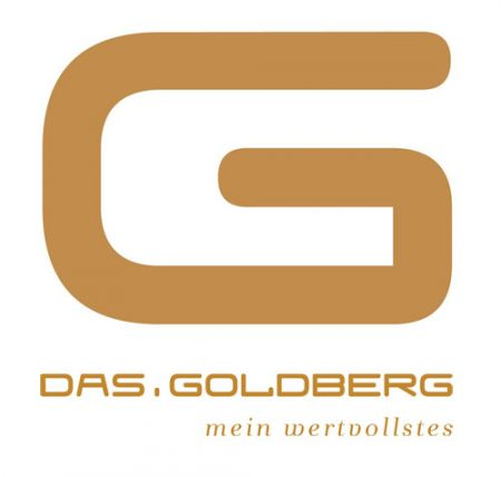 Das.Goldberg