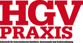 HGV-Praxis