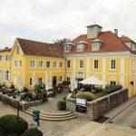 Donau Lodge-Babenbergerhof Ybbs an der Donau