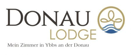 Donau Lodge Ybbs