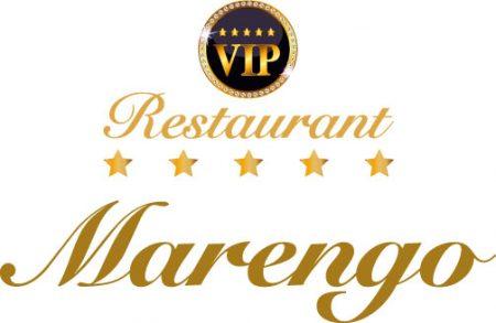 Restaurant Marengo